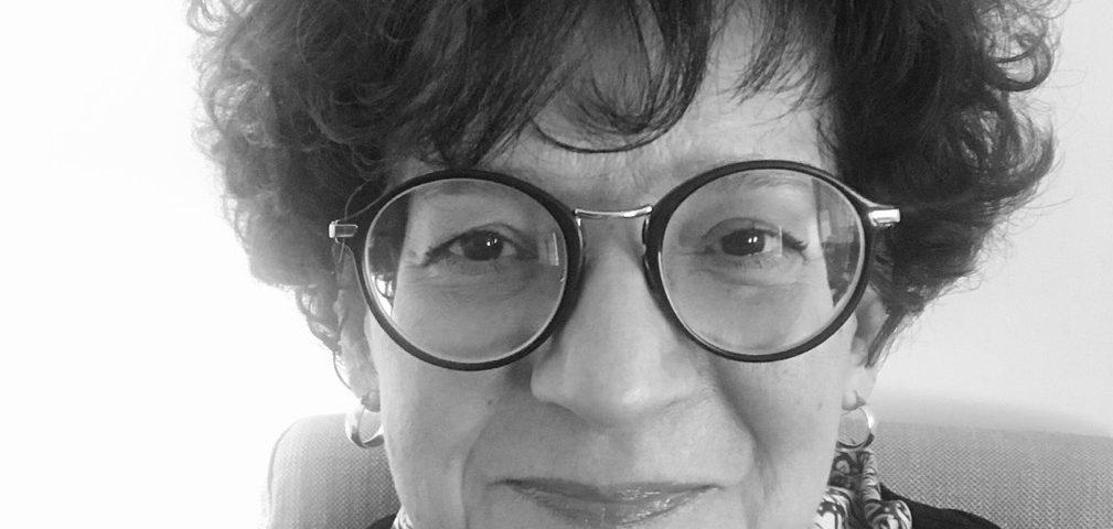 Témoignage-Patricia-Arhan-pour-oser-se-réinventer