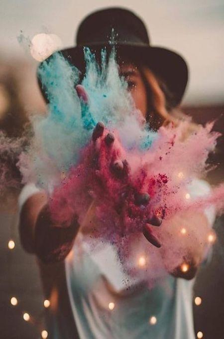 ces-créatifs-qui-embellissent-le-monde