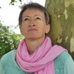 Témoignage-Delphine-Sautanier-pour-oser-se-réinventer