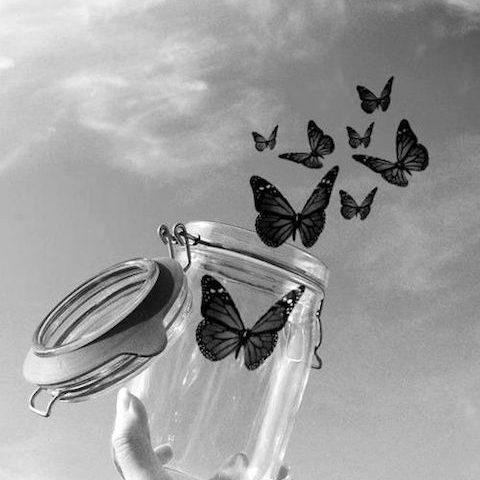 transformer-silence-reinvention-necessite-responsabilite